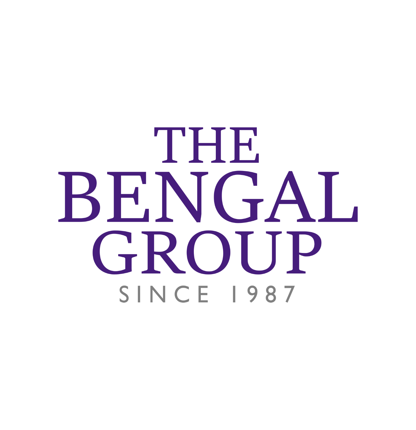 the bengal group logo