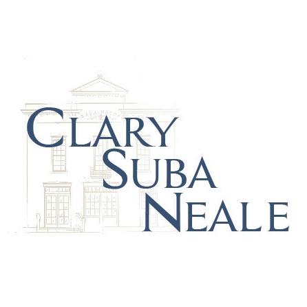 clary suba neale logo.jpg