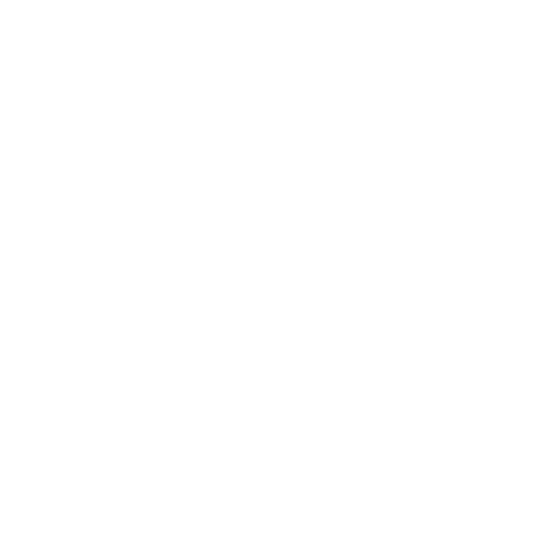white email marketing icon.png