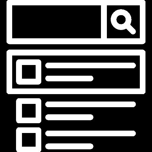 White SEO Icon.png