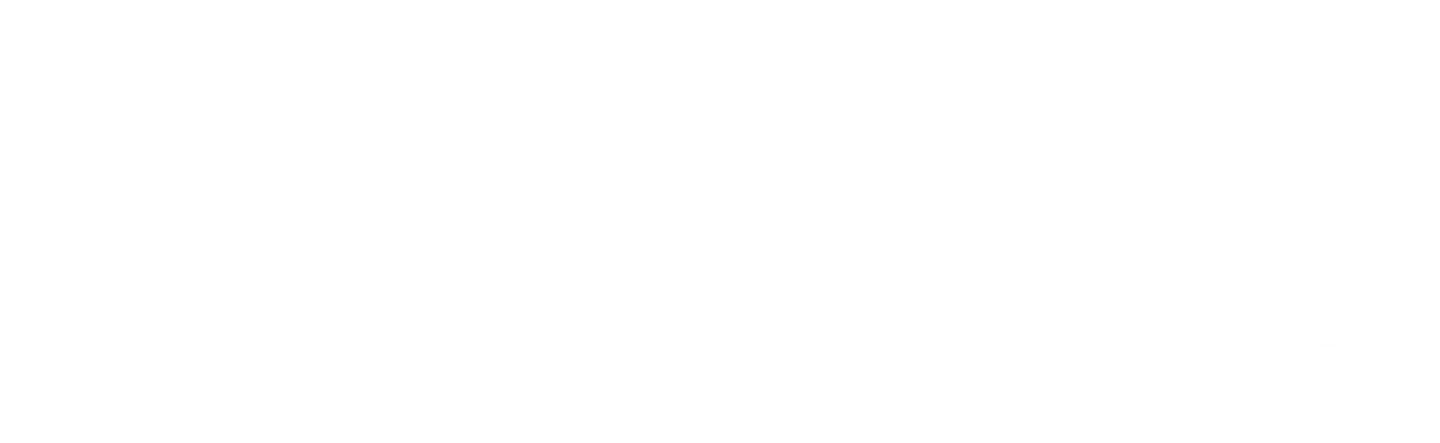Digital Neauxmad Main Logo in white.png