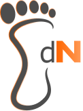 small digital neauxmad alternative logo