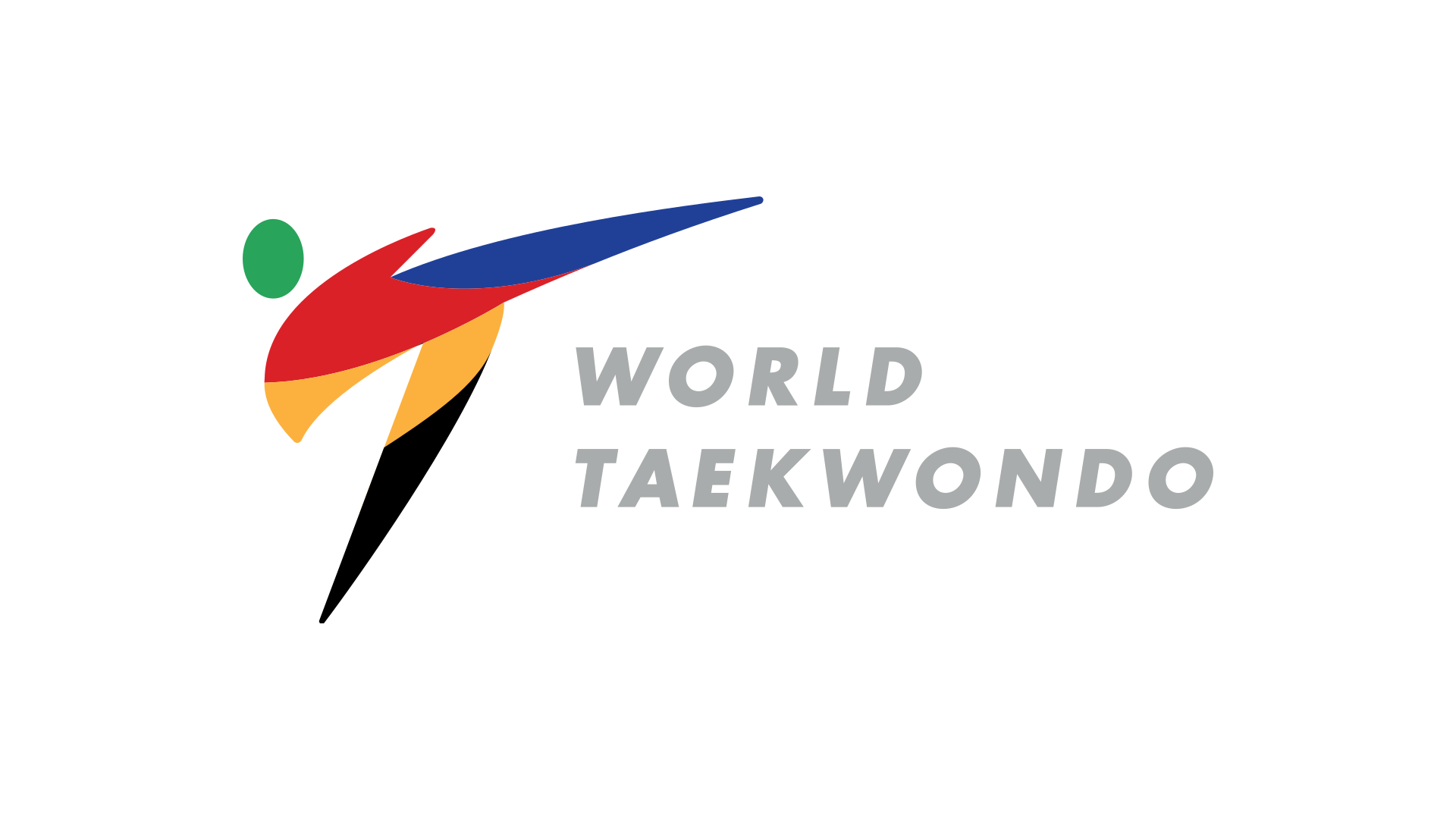 2017-world-taekwondo-federation-logo-design-3.jpg