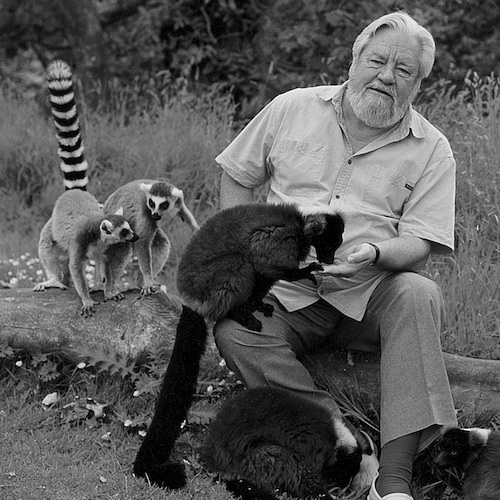 gerald_durrell_with_lemur_-_square.jpg