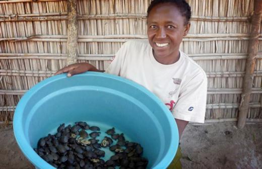 E1 Conservation Heroes - Juliette Velosoa.jpg
