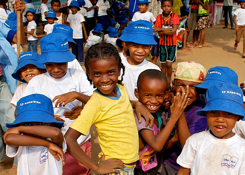17B Madagascar community conservation.jpg