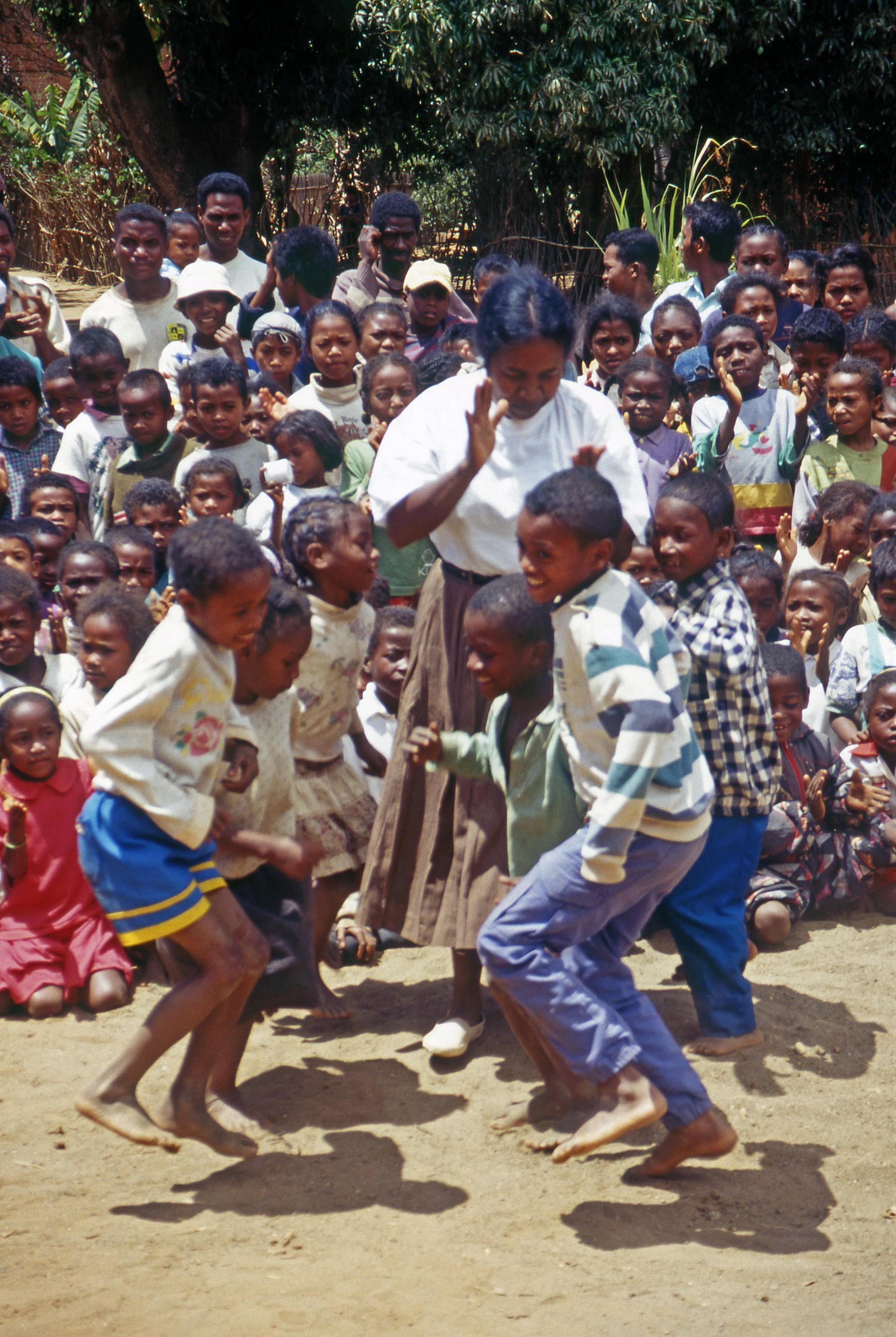 Field Pr  Madagascar 003a.jpg