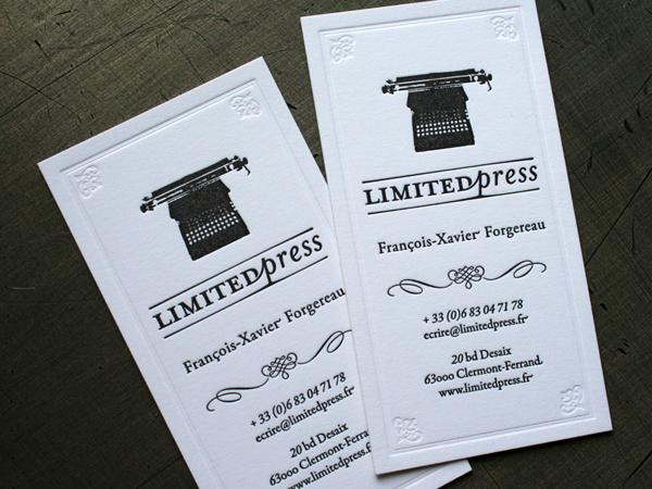 _0008_limited_press_cards.jpg