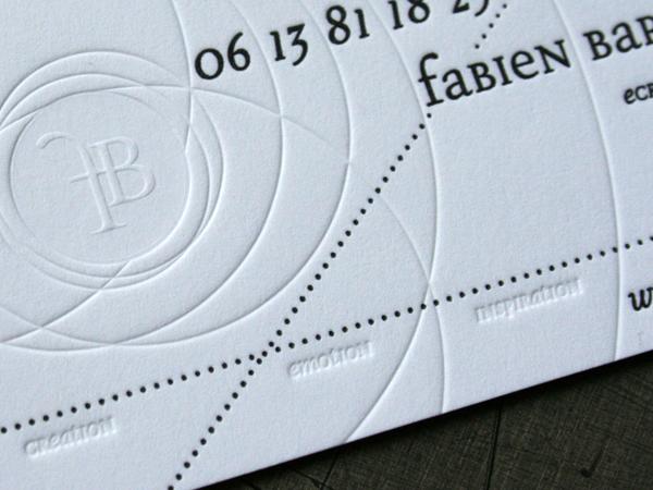 _0005_fabien_card_detail.jpg