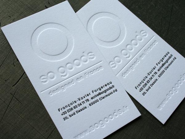 _0002_so_goods_cards.jpg