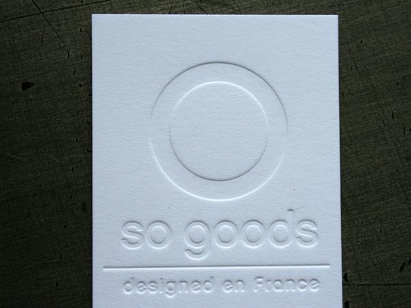 _0003_so_goods_detail.jpg