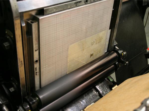 _0011_rollers_inking_plate.jpg
