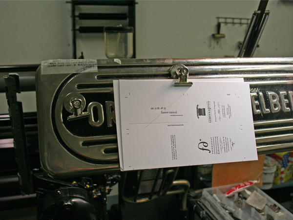 _0010_first_press_sheet.jpg
