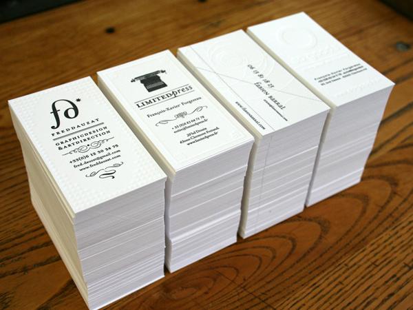 _0000_finished_card_stacks.jpg