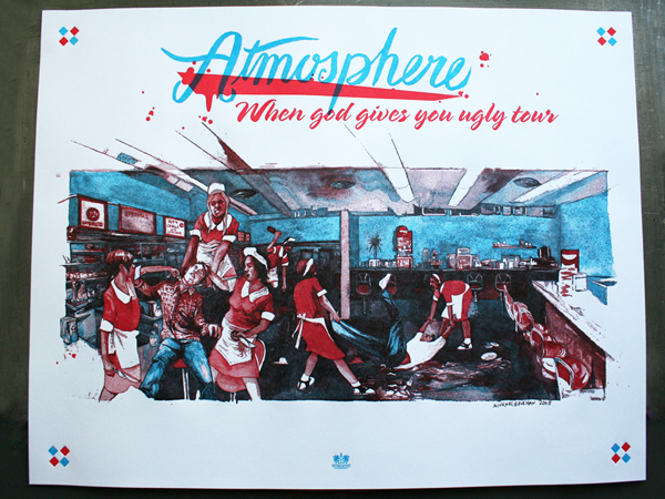_0010_atmosphere_rhymesayer_poster.jpg