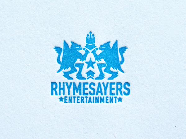 _0004_atmosphere_rhymesayer_logo.jpg