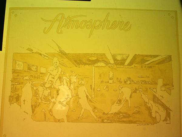 _0001_atmosphere_plate_on_lighttable.jpg