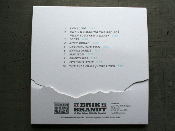 _0001_sof_brandt_cd_back.jpg