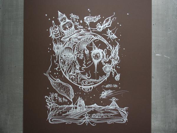 _0006_deuce_7_silver_brown_poster.jpg