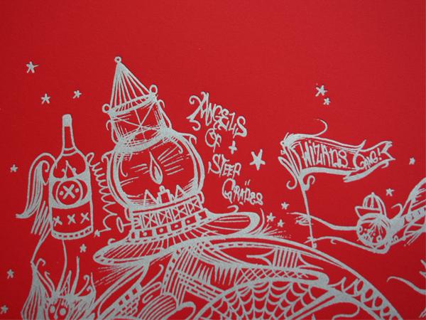 _0004_deuce_7_silver_red_detail.jpg