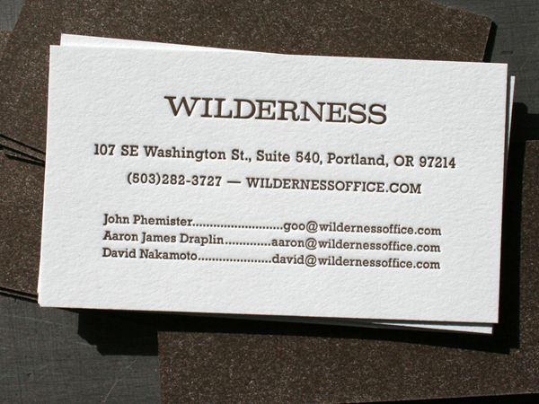 _0000_wilderness_card.jpg