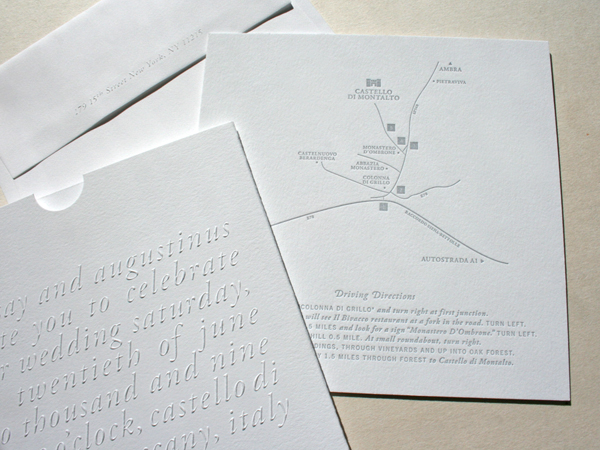 _0003_lindsay_sleeve_envelope_card.jpg