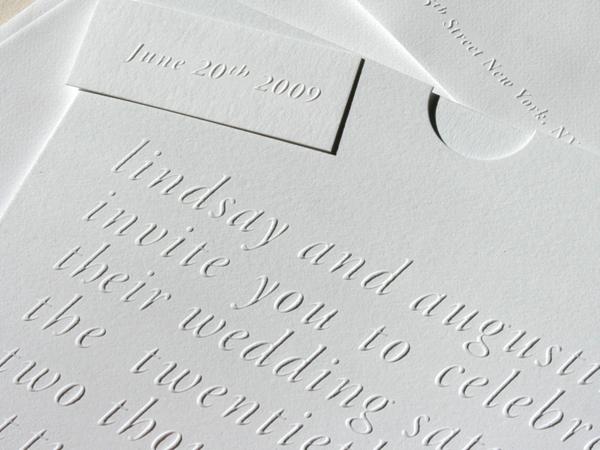 _0002_lindsay_sleeve_detail.jpg