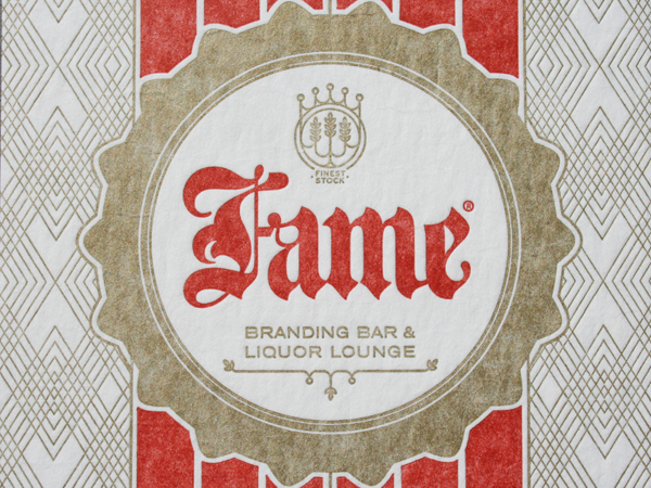 _0006_fame_movinparty_cover_logo.jpg