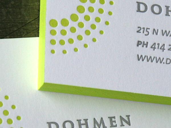 _0001_dohmen__cards_edge_colored_detail.jpg
