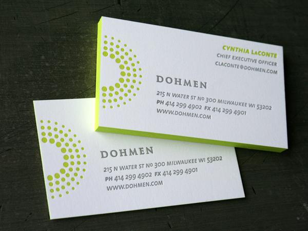 _0000_dohmen__cards_edge_colored.jpg