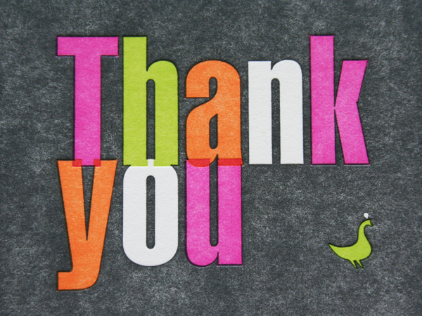 _0005_sheraton_thankyou_typography.jpg