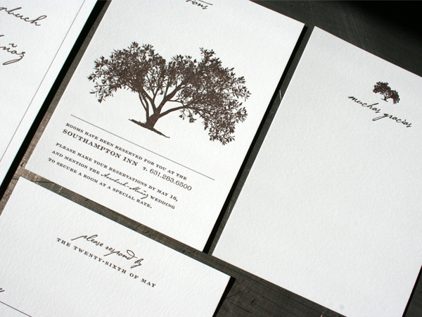 _0002_averbuch_wedding_card_detail1.jpg