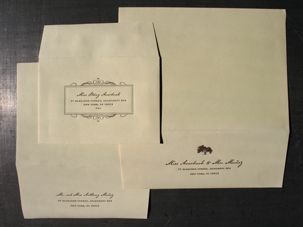 _0001_averbuch_wedding_envelopes1.jpg