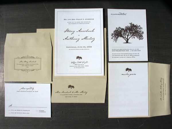 _0000_averbuch_wedding_stationery1.jpg