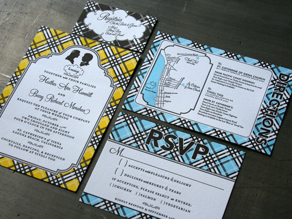 _0000_heatherbarry_wedding_cards.jpg