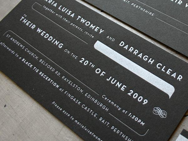 _0003_maria_darragh_wedding_reception.jpg