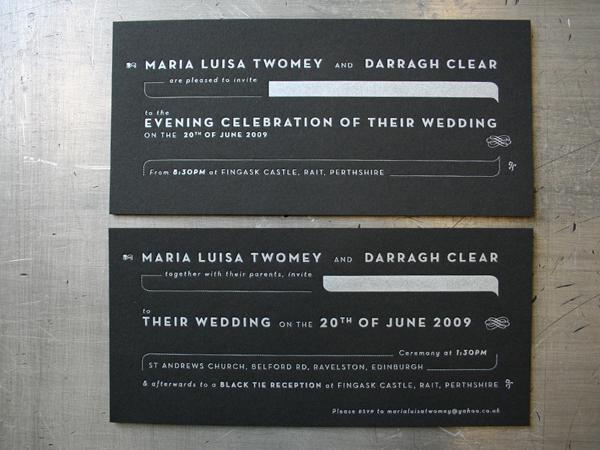 _0002_maria_darragh_wedding_cards.jpg