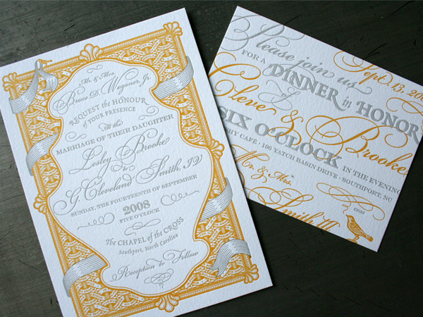 _0004_brooke_cleve_wedding_invites.jpg