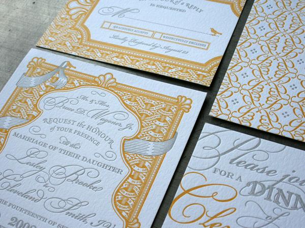 _0003_brooke_cleve_wedding_cards_detail.jpg