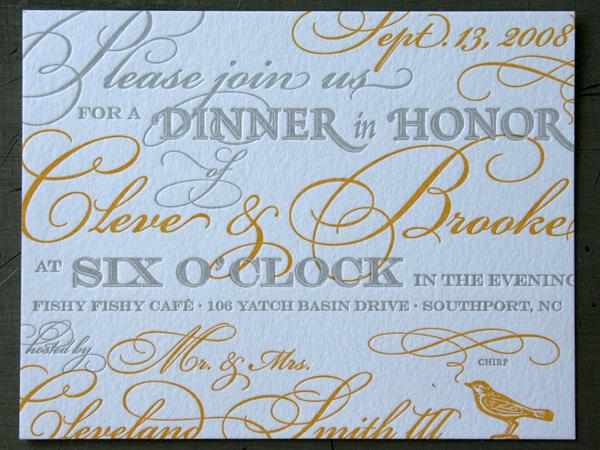 _0001_brooke_cleve_wedding_dinner_invitation.jpg