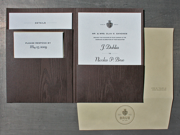 _0011_dahlia_nick_wedding_folder_open.jpg