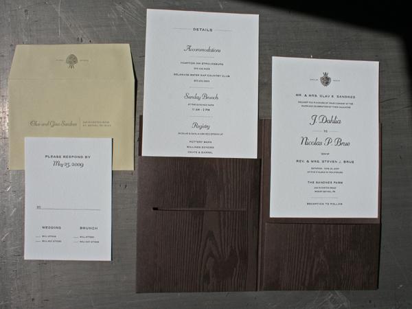 _0010_dahlia_nick_wedding_folder_contents.jpg