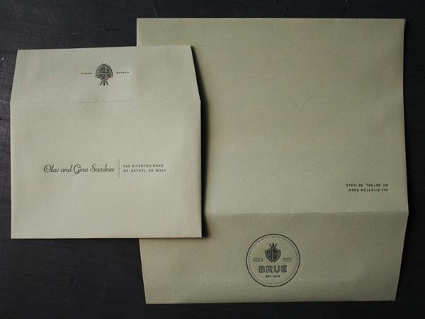 _0009_dahlia_nick_wedding_envelopes.jpg