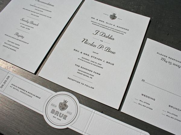 _0002_dahlia_nick_wedding_cards.jpg