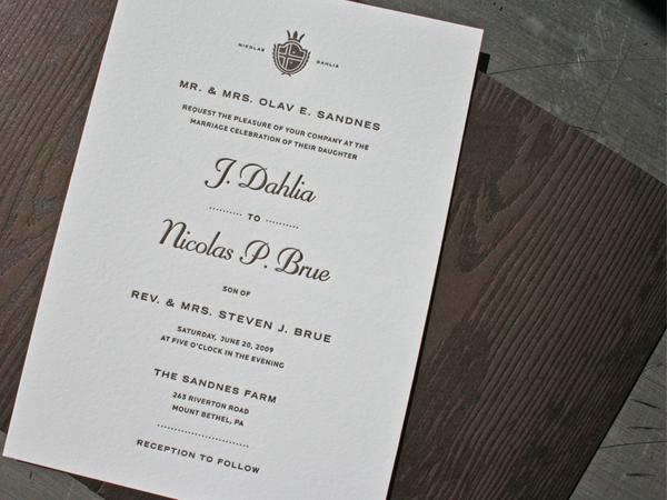 _0001_dahlia_nick_wedding_invite.jpg