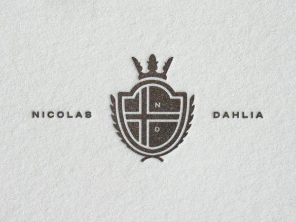 _0000_dahlia_nick_wedding_crest_4pt_type.jpg