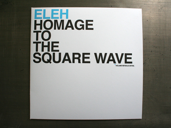 _0004_taigarecords_squarewave_cover.jpg