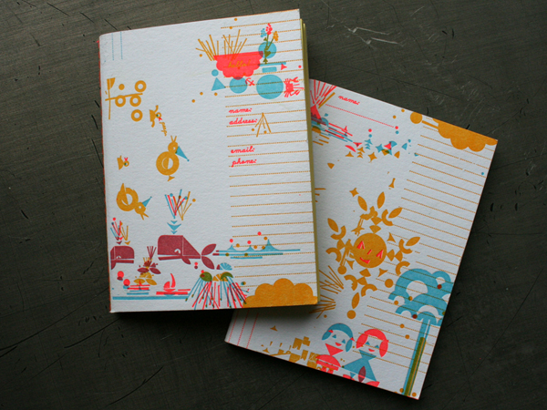 _0012_polkaville_journals.jpg
