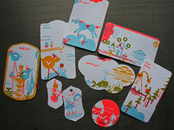 _0010_polkaville_calling_cards.jpg