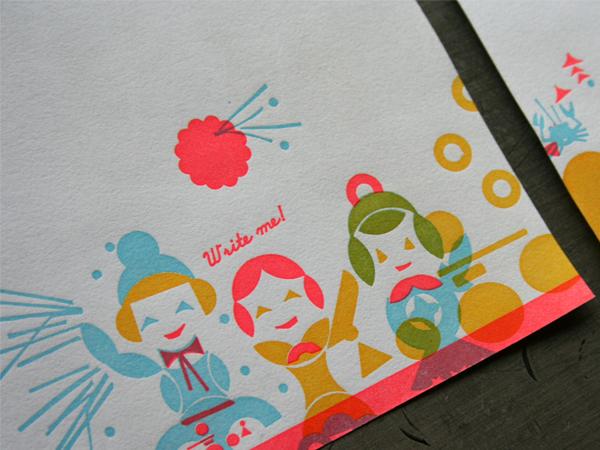 _0005_polkaville_letterhead_detail.jpg